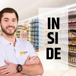 Inside Trade Marketing